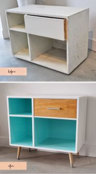 Diy Furniture 54