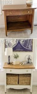 Diy Furniture 58