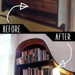 Diy Furniture 6