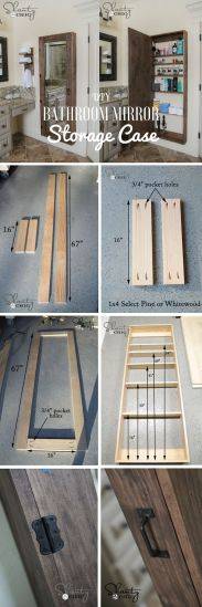 Diy Furniture 65