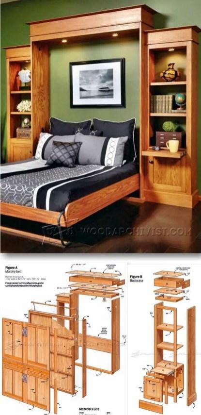 Diy Furniture 7