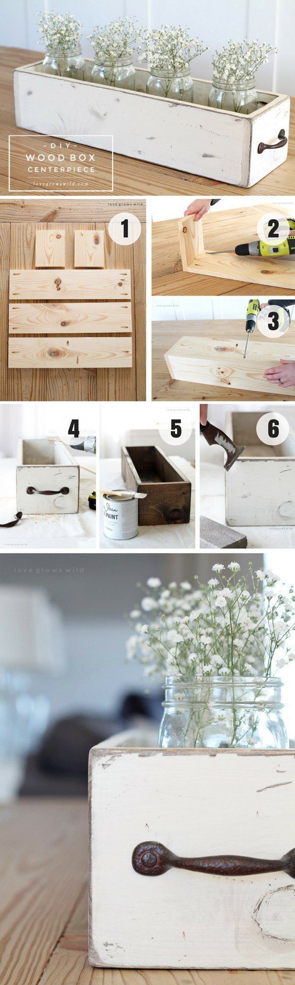Diy Furniture 73