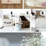 Diy Furniture 73