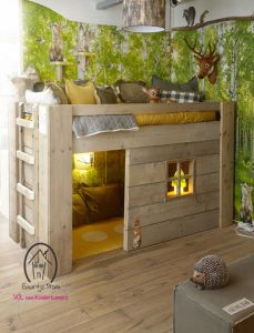 Diy Furniture 74