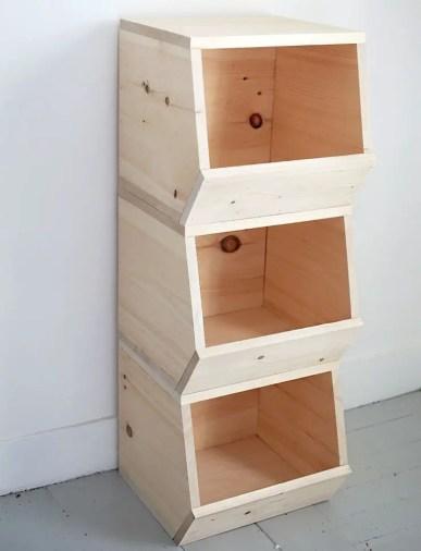 Diy Furniture 85