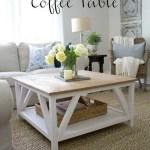Diy Furniture 90