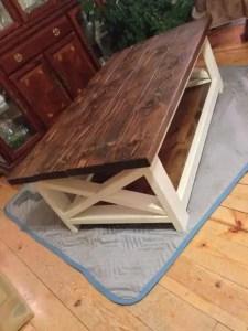 Diy Furniture 95