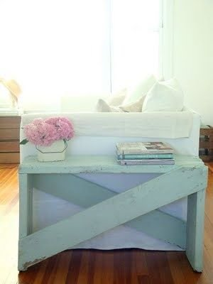 Diy Furniture 98