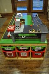 Diy Playroom Ideas 103