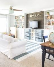 Diy Playroom Ideas 105