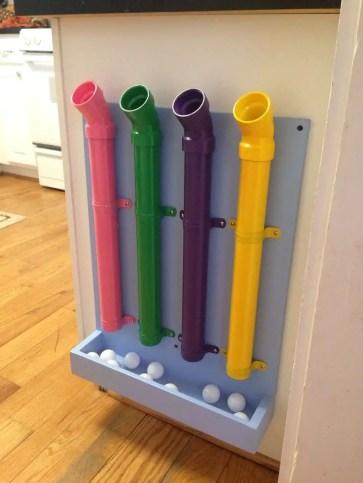 Diy Playroom Ideas 108