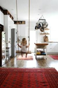 Diy Playroom Ideas 113