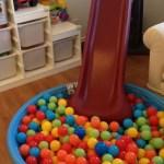 Diy Playroom Ideas 126