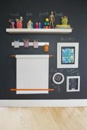 Diy Playroom Ideas 142