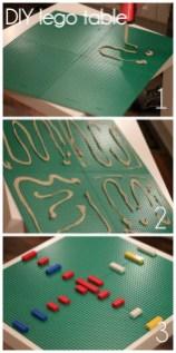 Diy Playroom Ideas 147