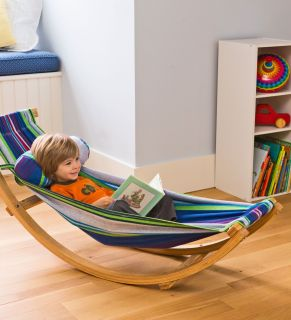 Diy Playroom Ideas 19