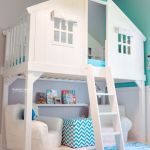 Diy Playroom Ideas 25