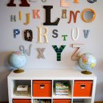 Diy Playroom Ideas 35