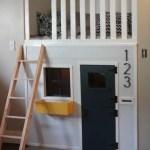 Diy Playroom Ideas 43