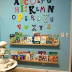 Diy Playroom Ideas 52