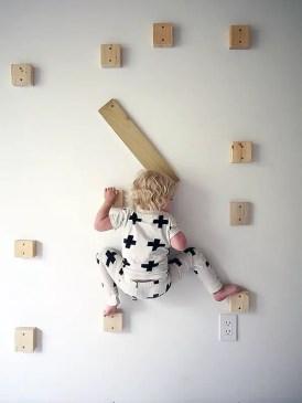 Diy Playroom Ideas 64