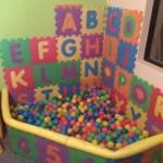 Diy Playroom Ideas 68