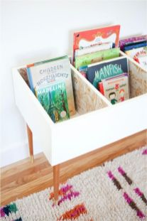 Diy Playroom Ideas 73