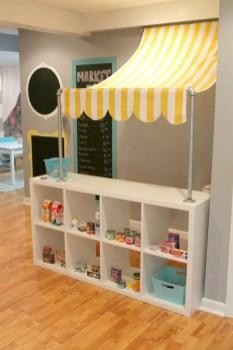 Diy Playroom Ideas 79