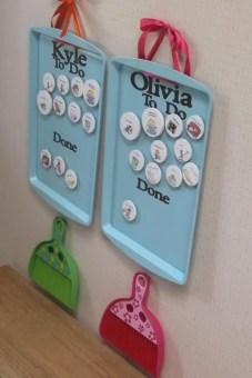 Diy Playroom Ideas 86