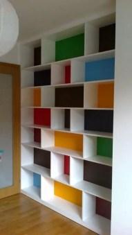 Diy Playroom Ideas 88