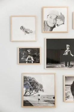 Farmhouse Gallery Wall Ideas 101
