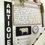 Farmhouse Gallery Wall Ideas 123
