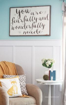 Farmhouse Gallery Wall Ideas 2
