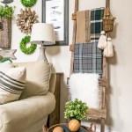 Farmhouse Gallery Wall Ideas 60