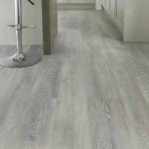 Hardwood Floors Colors Oak 10