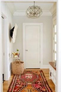 Hardwood Floors Colors Oak 101