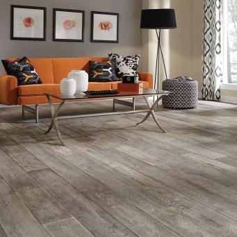 Hardwood Floors Colors Oak 102