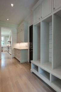 Hardwood Floors Colors Oak 108