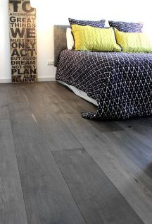 Hardwood Floors Colors Oak 111