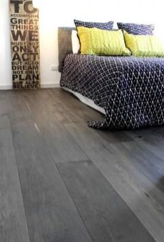 Hardwood Floors Colors Oak 111