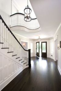 Hardwood Floors Colors Oak 116