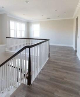 Hardwood Floors Colors Oak 125