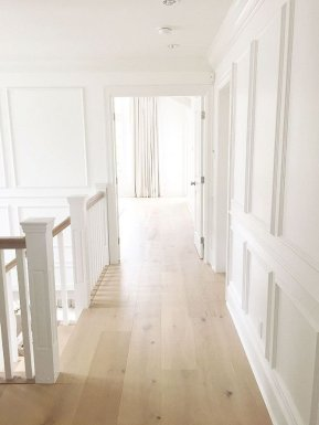 Hardwood Floors Colors Oak 129