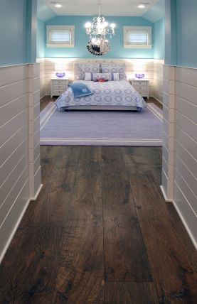 Hardwood Floors Colors Oak 130
