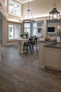 Hardwood Floors Colors Oak 138