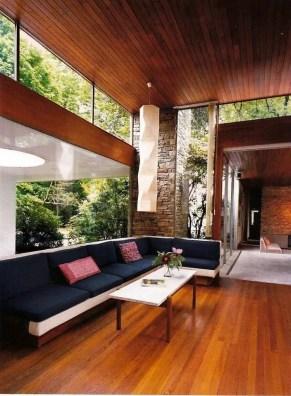 Hardwood Floors Colors Oak 141