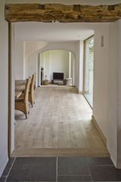 Hardwood Floors Colors Oak 152
