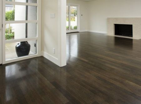 Hardwood Floors Colors Oak 158