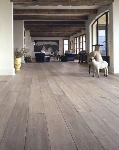 Hardwood Floors Colors Oak 29
