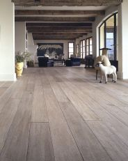 Hardwood Floors Colors Oak 29